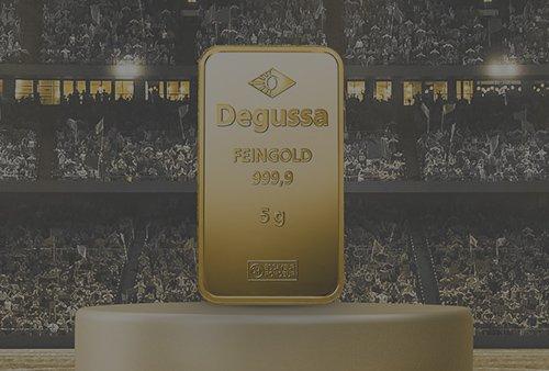 EM-Gold Gewinnspiel Finale