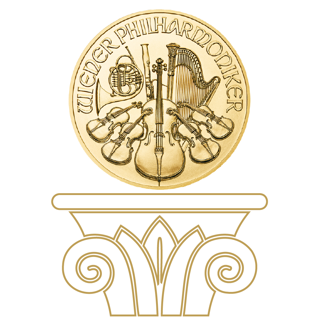 degussa goldhelden saeule1 wiener philharmoniker2