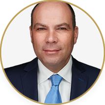 Holger Stemmler CFO Degussa Goldhandel