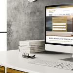 altgold online verkaufen 3