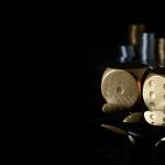 Degussa Gold & die Zukunft