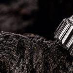 Gründe für den Silberkauf