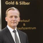 Chefökonom Dr. Thorsten Polleit