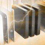 degussa news brennstoffzelle 2.jpg