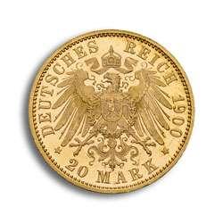 Degussa Goldhandel World Money Fair 2016