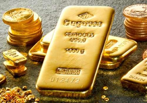 Degussa-Goldhandel-GmbH-Barren-und-Muenzen