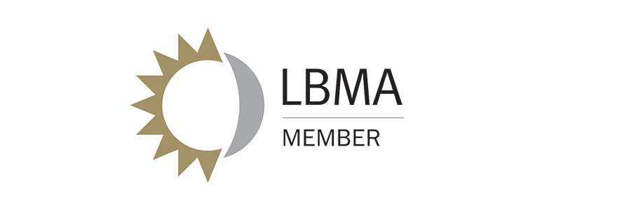 Degussa-Goldhandel-LBMA-Vollmitglied