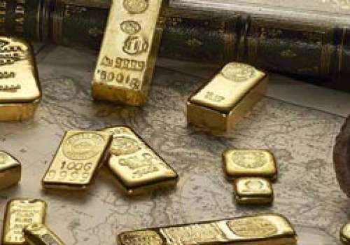 Degussa Goldhandel World Money Fair 2016: