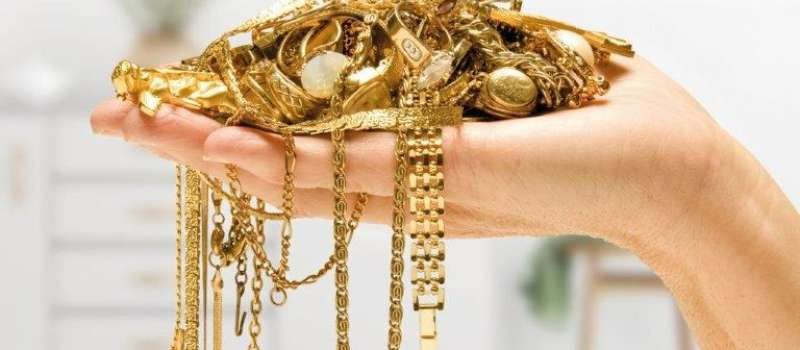 altgolddegussa goldhandel lq 2