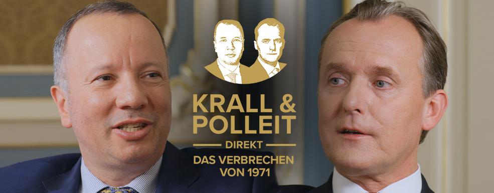 Krall & Polleit Direkt