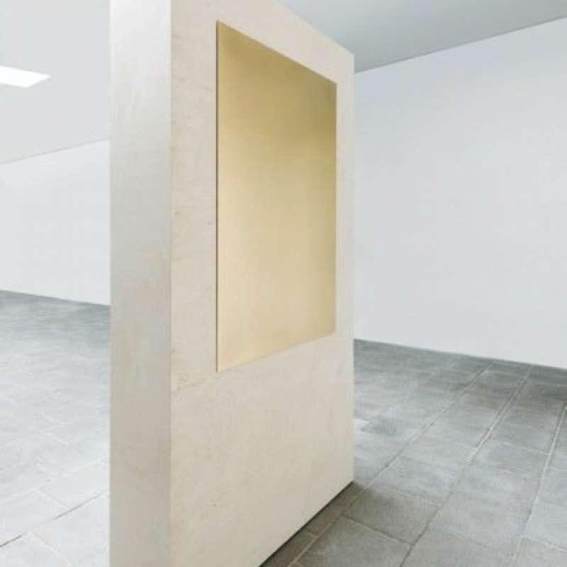 Degussa Ausstellung Hubertus Hamm
