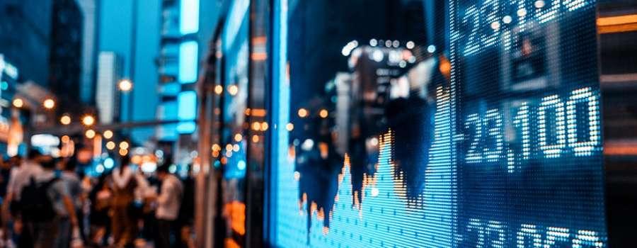 Gold für Einsteiger: Erste Hilfe nach dem Börsen-Crash