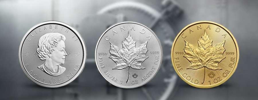 degussa-newsheader-canadian-mint-safety-985×385-1