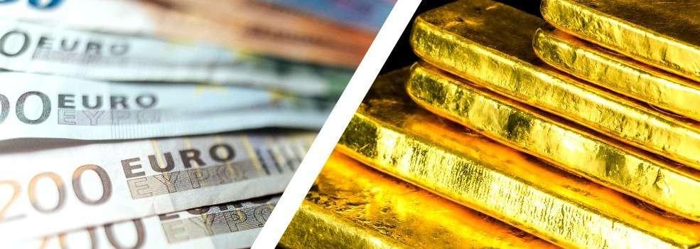 Edelmetalle auf Erfolgskurs: Gold und Silber jetzt verkaufen?