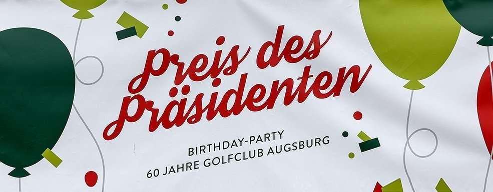 degussa-preis-des-praesidenten-golfclub-augsburg_01