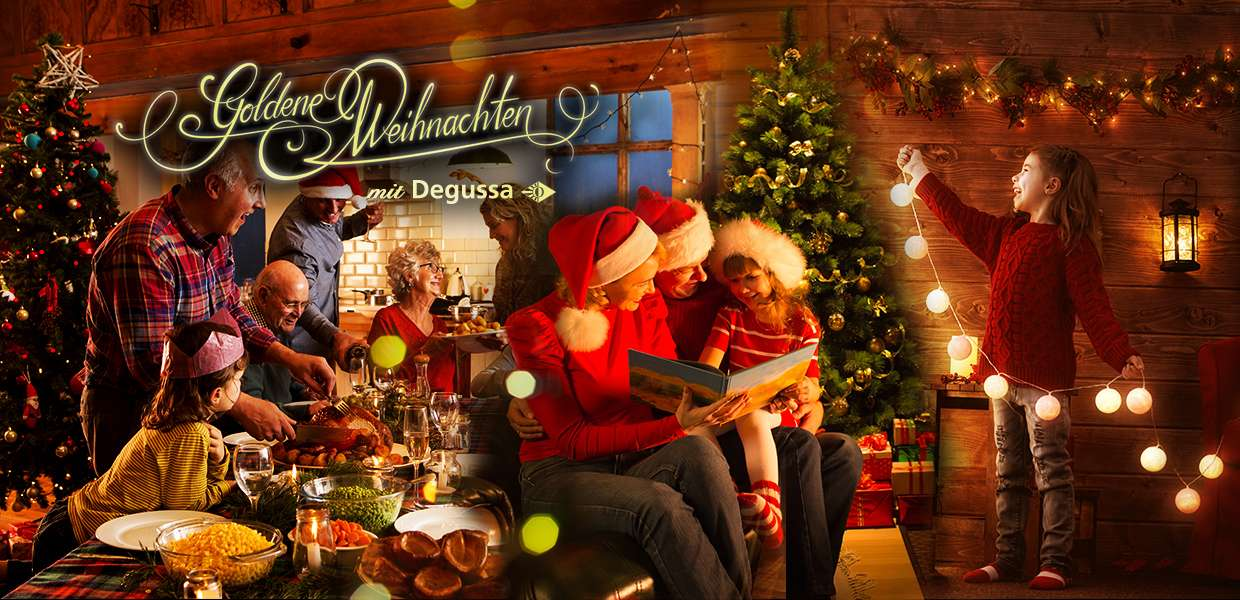 header-degussa-weihnachten-final