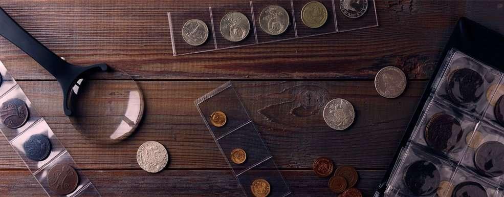 header_numismata