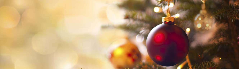 weihnachten_news_2